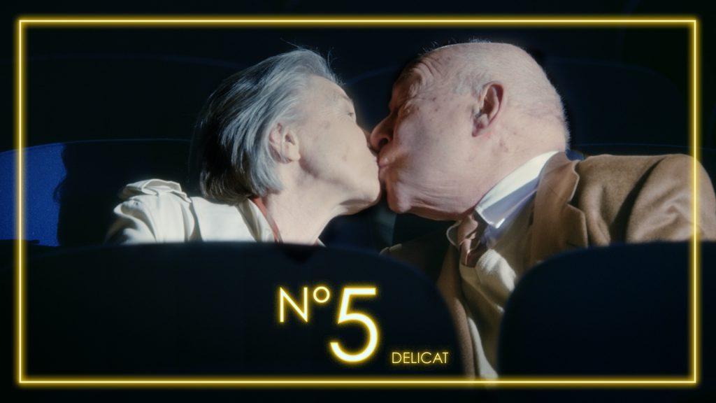 numero_5