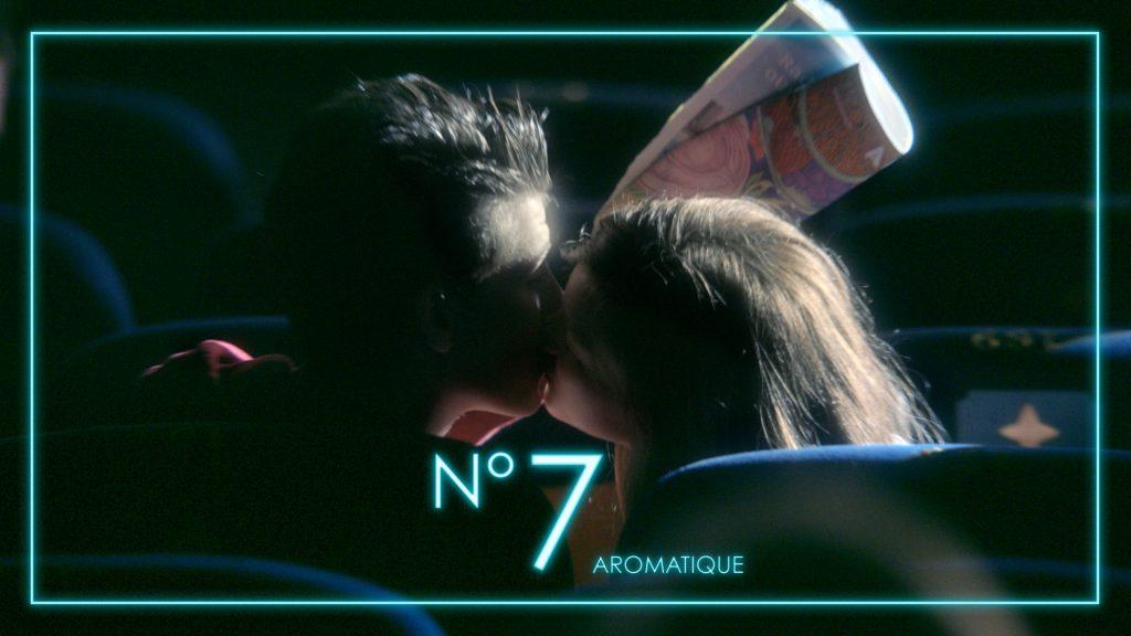 numero_7