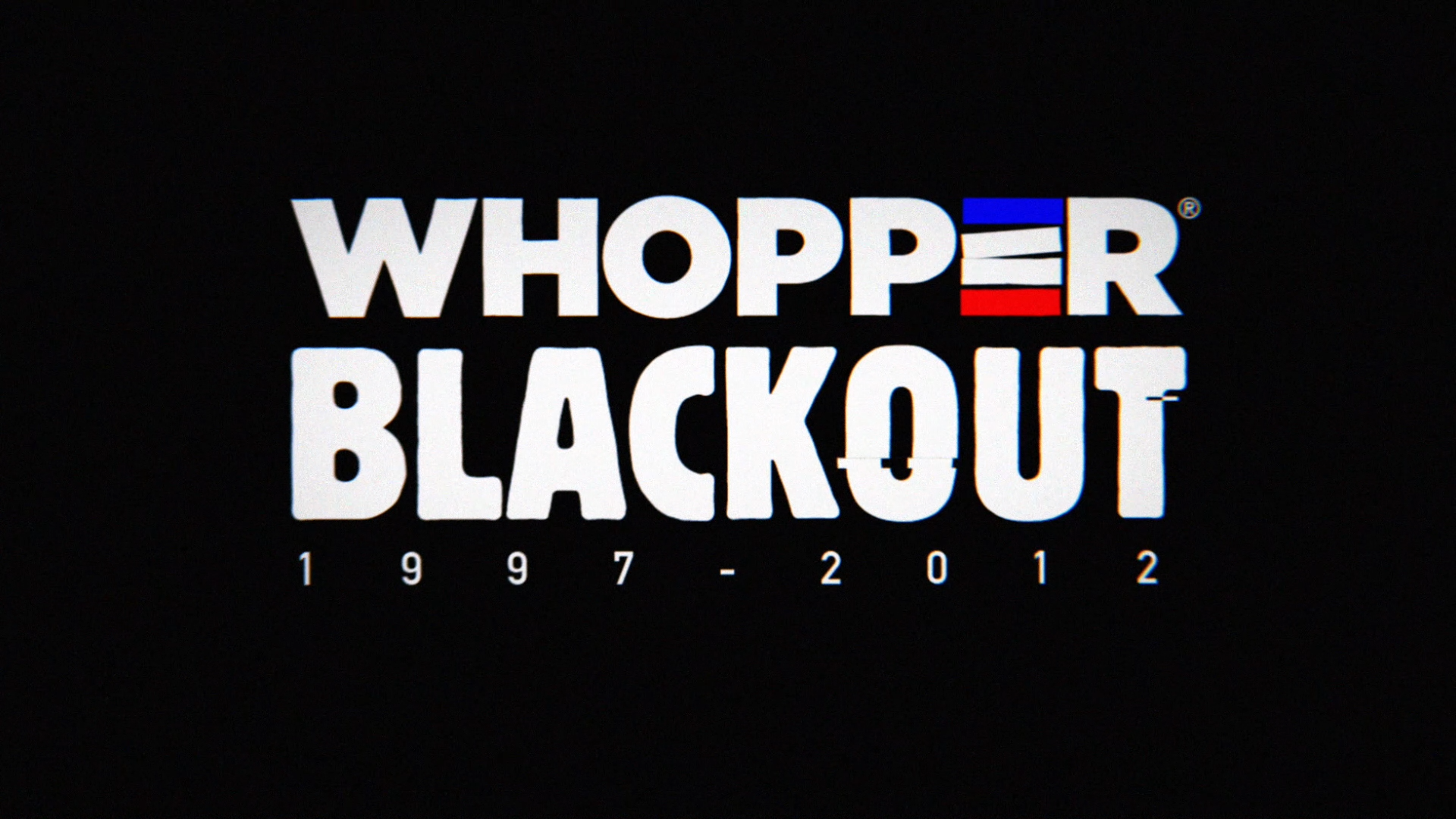 dans-ta-pub-burger-king-whopper-blackout-buzzman-documentaire-1