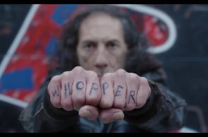 dans-ta-pub-burger-king-whopper-blackout-buzzman-documentaire-2