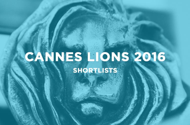 dans-ta-pub-cannes-lions-2016