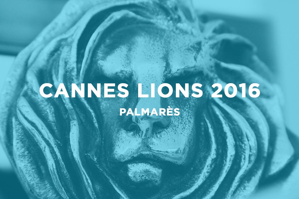 dans-ta-pub-cannes-lions-palmarès-2016