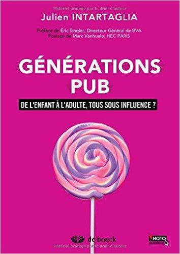 dans-ta-pub-generations-pub-julien-intartaglia