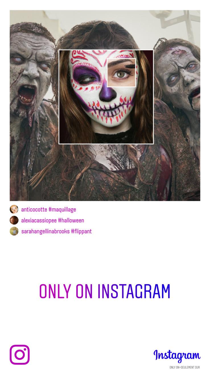 dans-ta-pub-instagram-marcel-campagne-only-on-instagram-online-2