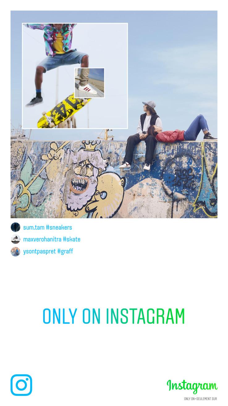dans-ta-pub-instagram-marcel-campagne-only-on-instagram-online-4