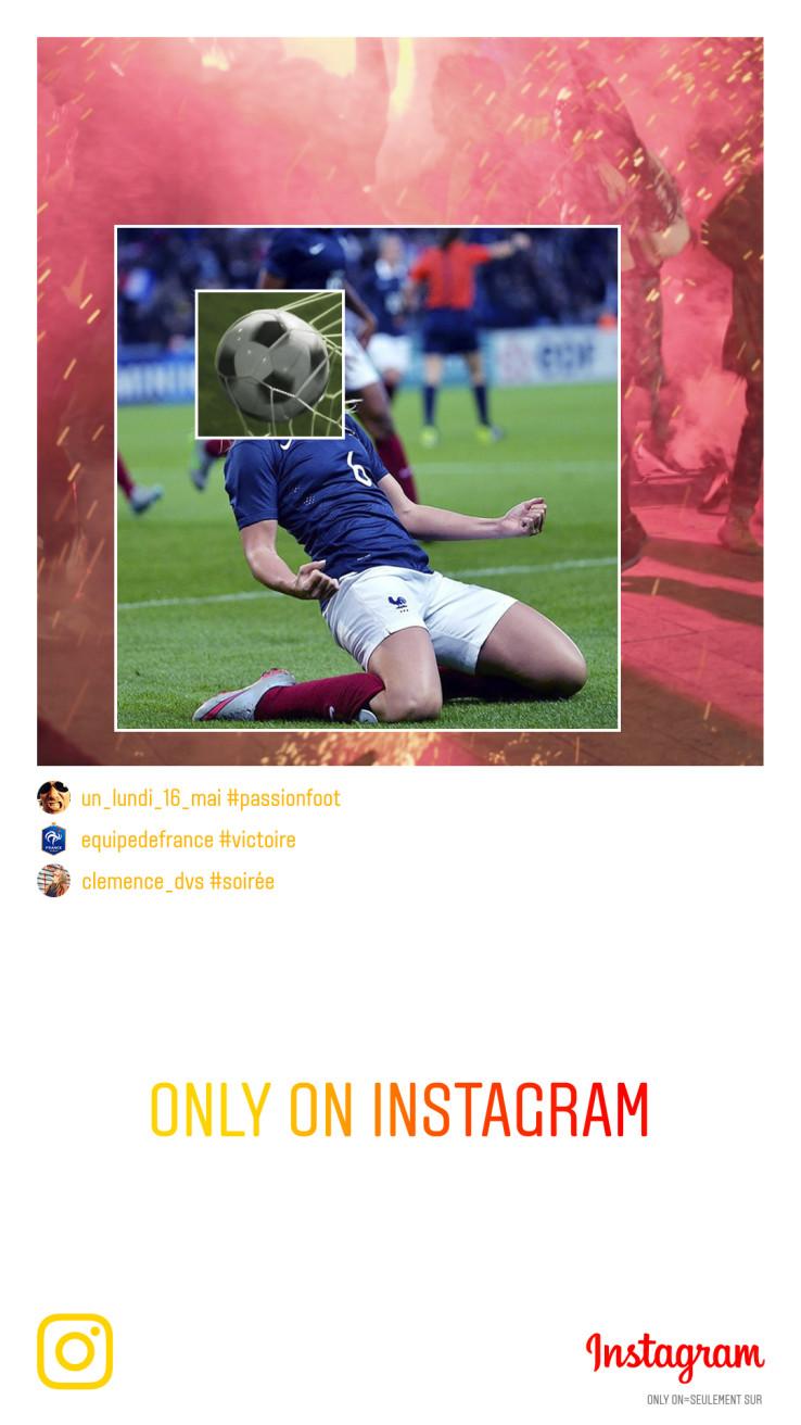 dans-ta-pub-instagram-marcel-campagne-only-on-instagram-online-5