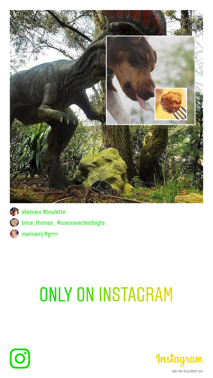 dans-ta-pub-instagram-marcel-campagne-only-on-instagram-online-6