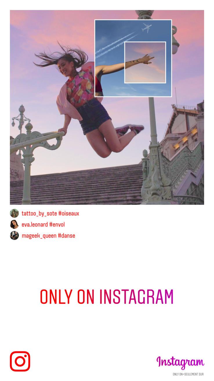 dans-ta-pub-instagram-marcel-campagne-only-on-instagram-online-7