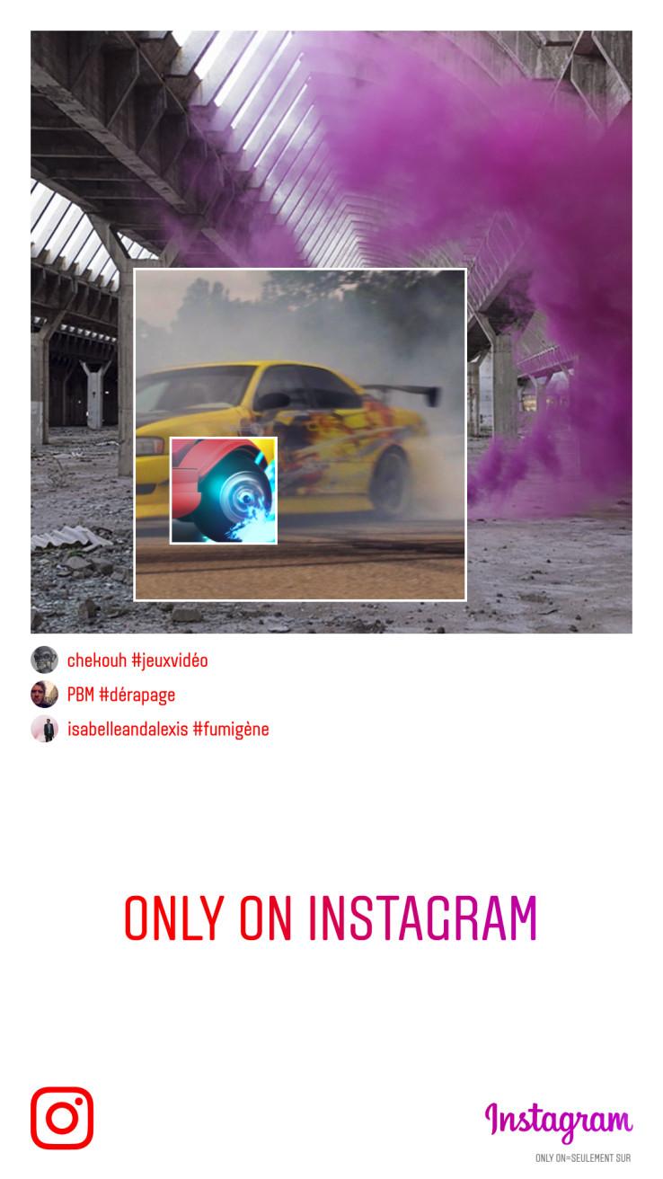 dans-ta-pub-instagram-marcel-campagne-only-on-instagram-online-9