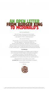 dans-ta-pub-openletter-burgerking