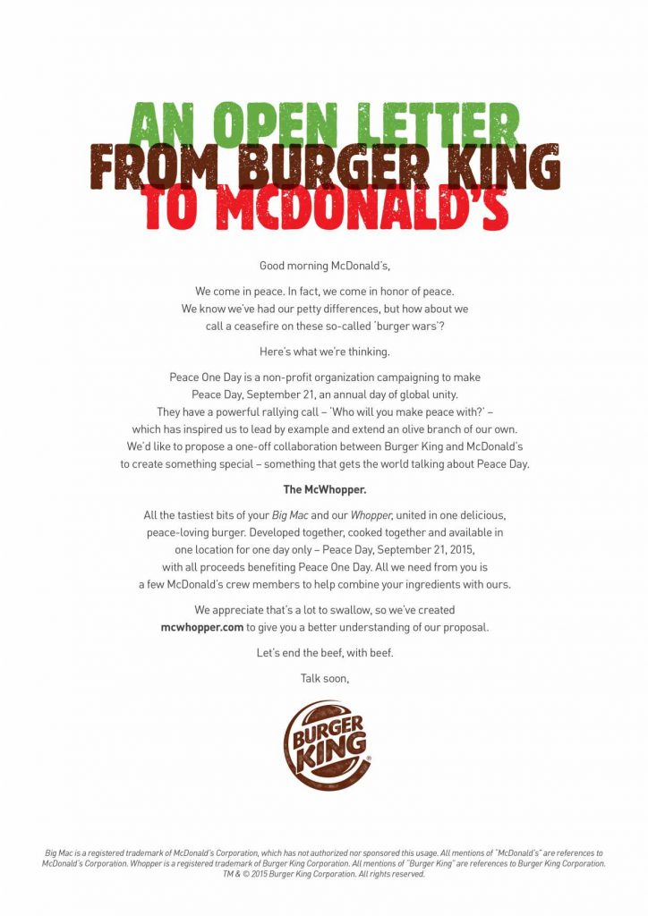 dans-ta-pub-prints-cannes-lions-2016-burger-king