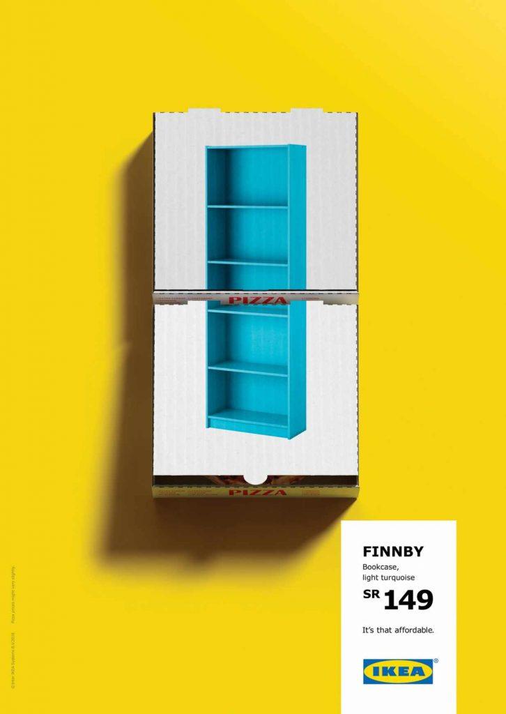 dans-ta-pub-prints-cannes-lions-2016-ikea-3