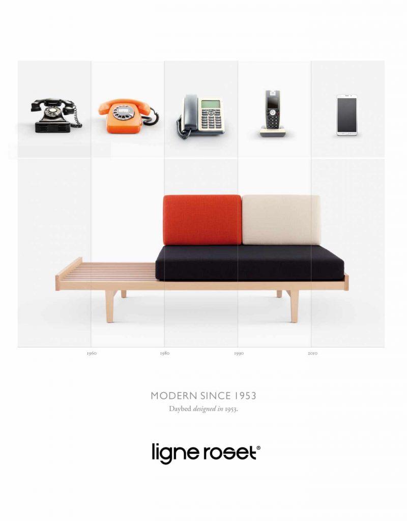 dans-ta-pub-prints-cannes-lions-2016-ligne-roset-1