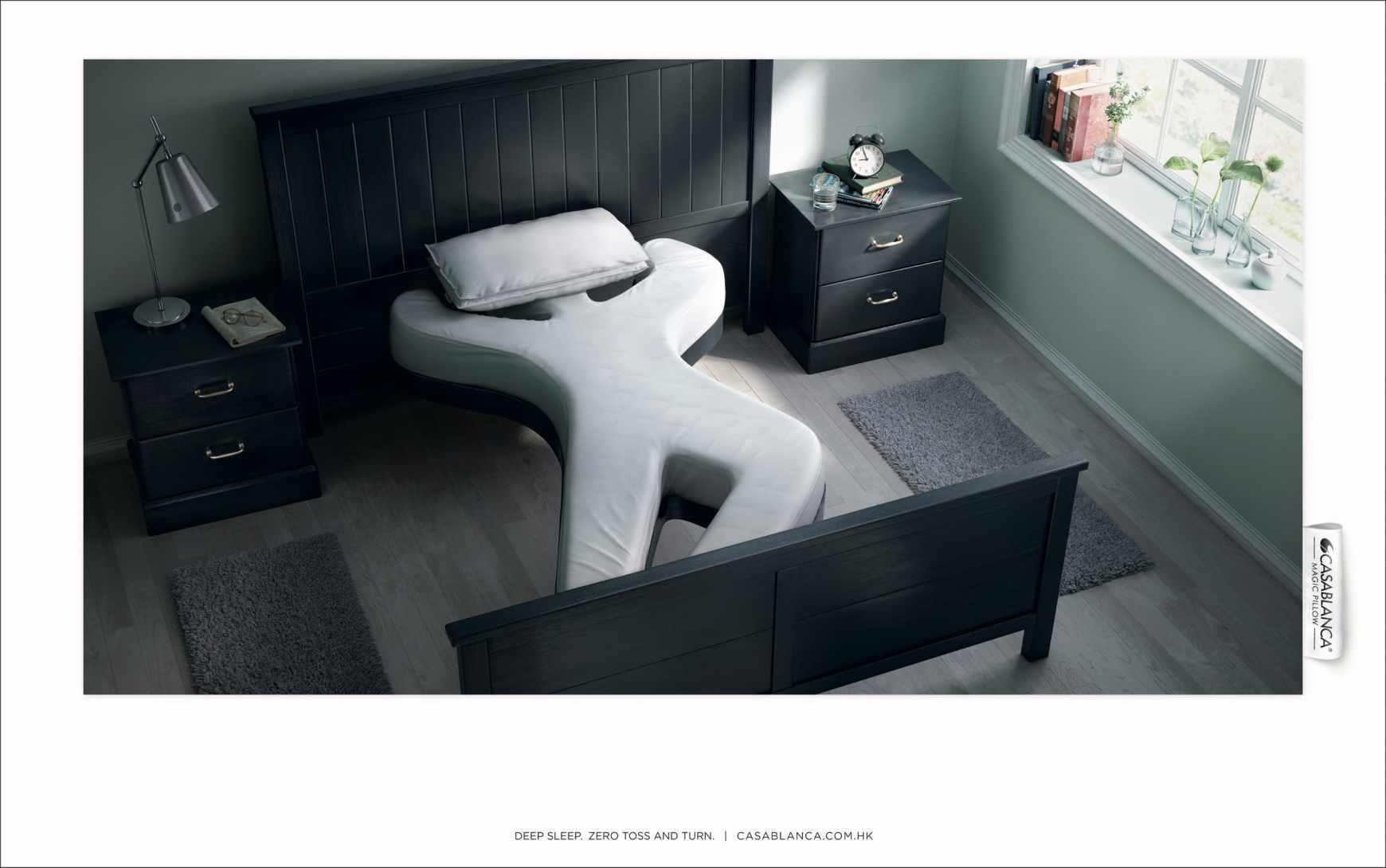 dans-ta-pub-publicite-creation-print-affiche-creative-compilation-132-9