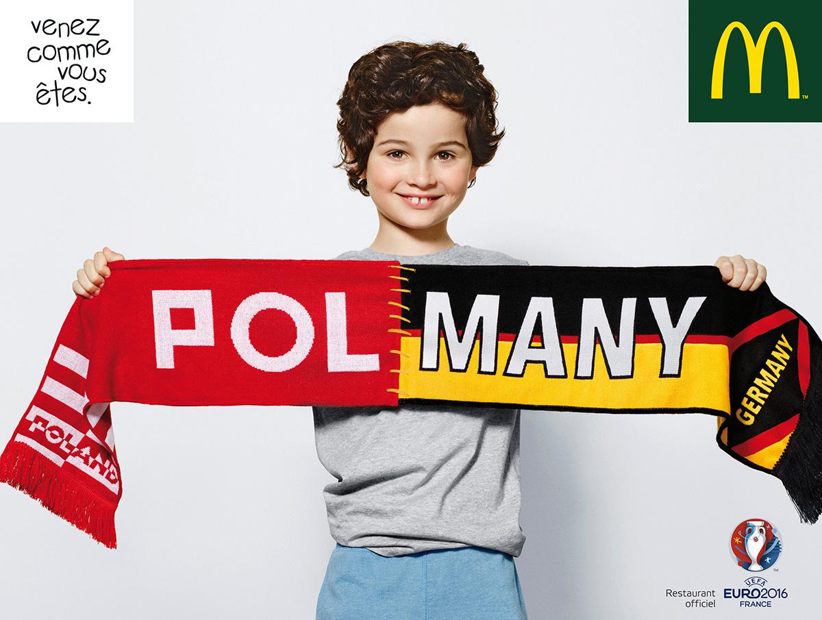 dans-ta-pub-publicite-print-mcdonalds-betc-campagne-affichage-euro-2016-foot-5