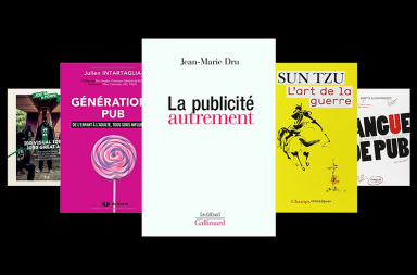 dans-ta-pub-selection-livre-etudiant-publicite-communication