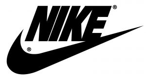 logos-nike-famous-sports-brand-white-background-1600x861