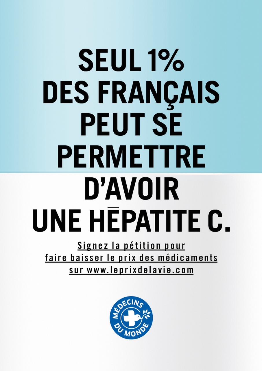 medecins du monde_prix des medicaments_3