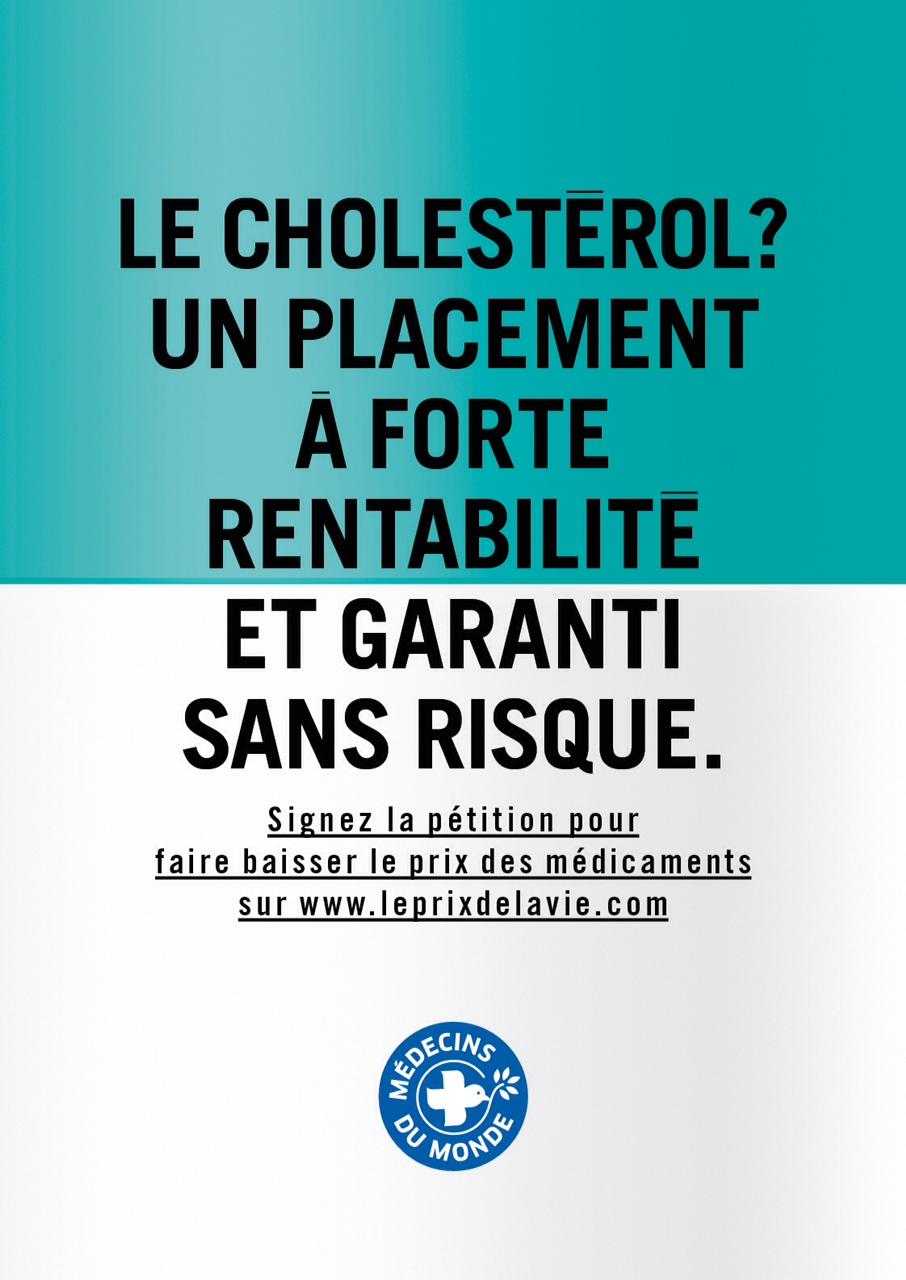 medecins du monde_prix des medicaments_5