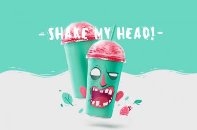 dans-ta-pub-Shake my head-01