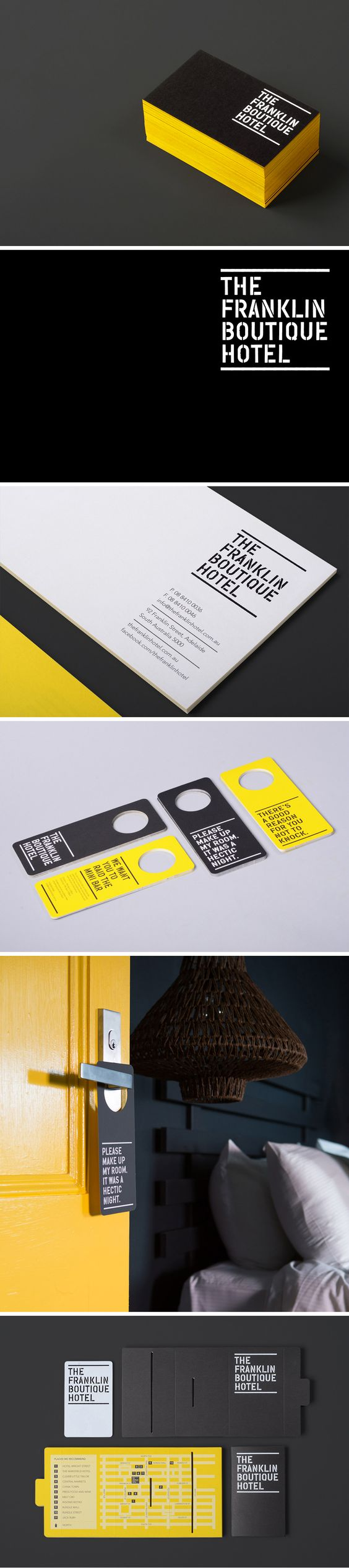 dans-ta-pub-creation-brand-identity-compilation-13