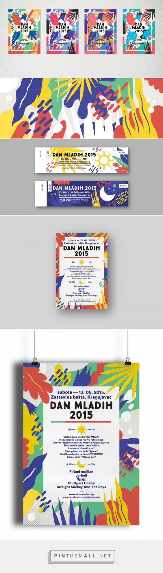 dans-ta-pub-creation-brand-identity-compilation-18