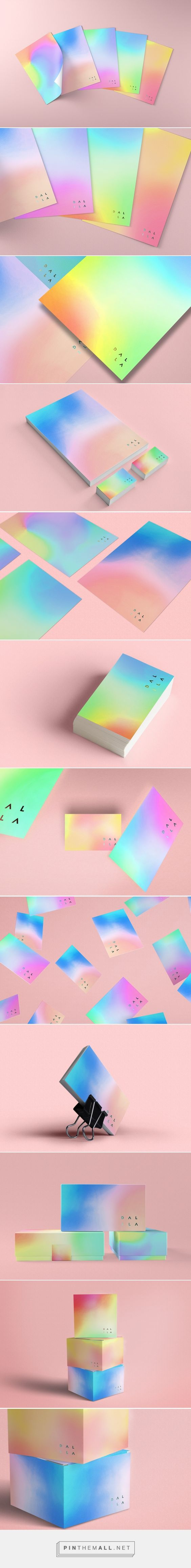 dans-ta-pub-creation-brand-identity-compilation-2