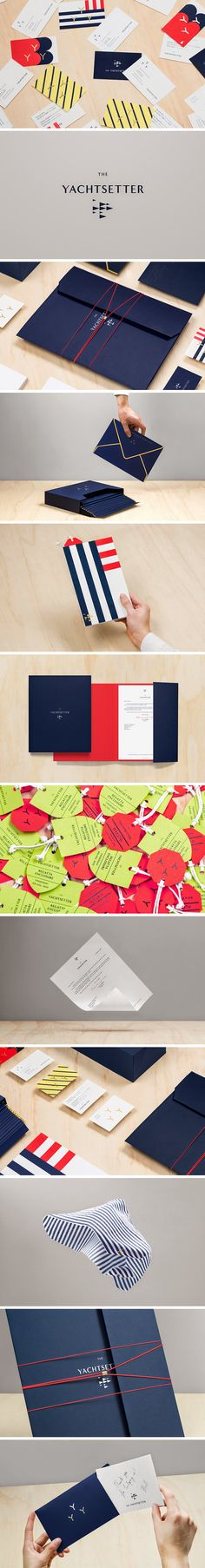 dans-ta-pub-creation-brand-identity-compilation-5