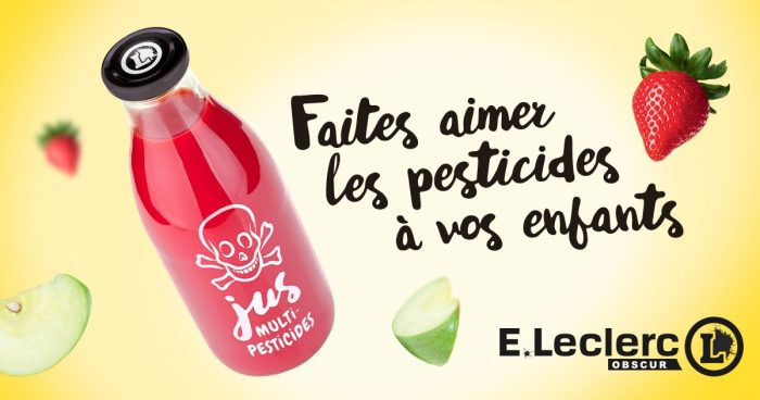 dans-ta-pub-greenpeace-jus-multi-pesticides-1