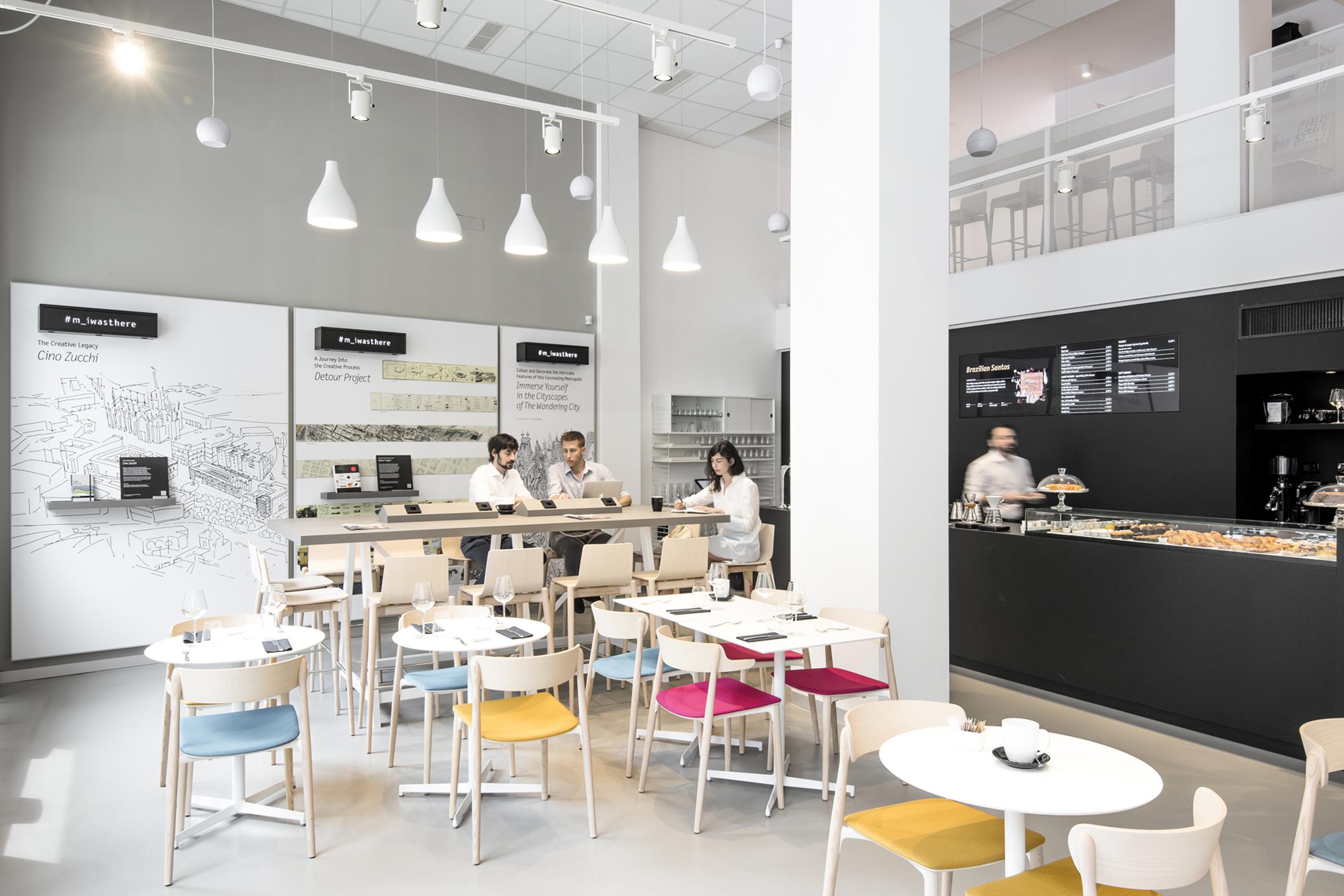 dans-ta-pub-moleskine-cafe-milan-inspiration-coffee-1