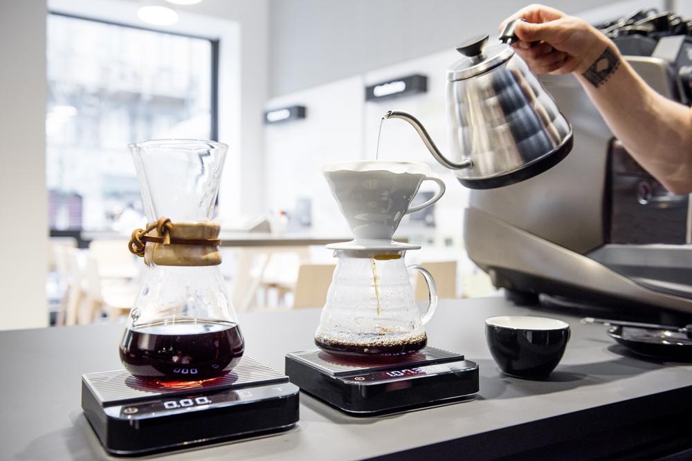 dans-ta-pub-moleskine-cafe-milan-inspiration-coffee-2