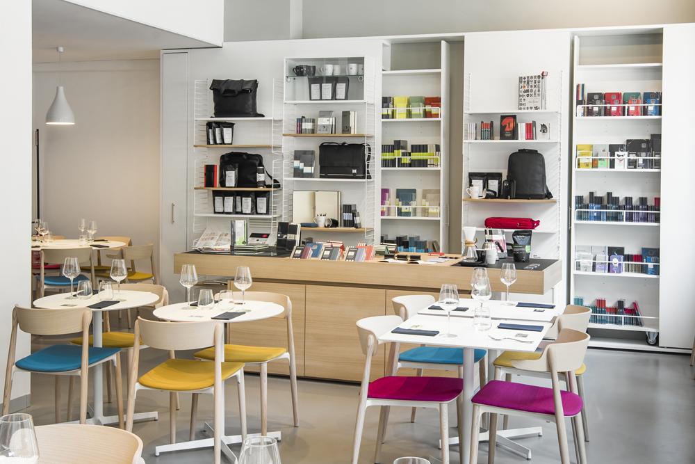 dans-ta-pub-moleskine-cafe-milan-inspiration-coffee-3