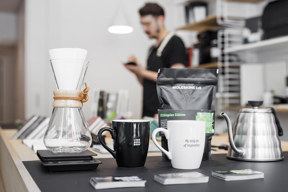 dans-ta-pub-moleskine-cafe-milan-inspiration-coffee-6