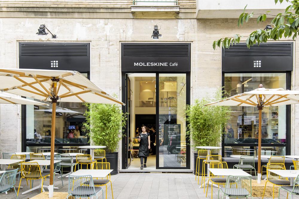 dans-ta-pub-moleskine-cafe-milan-inspiration-coffee-8