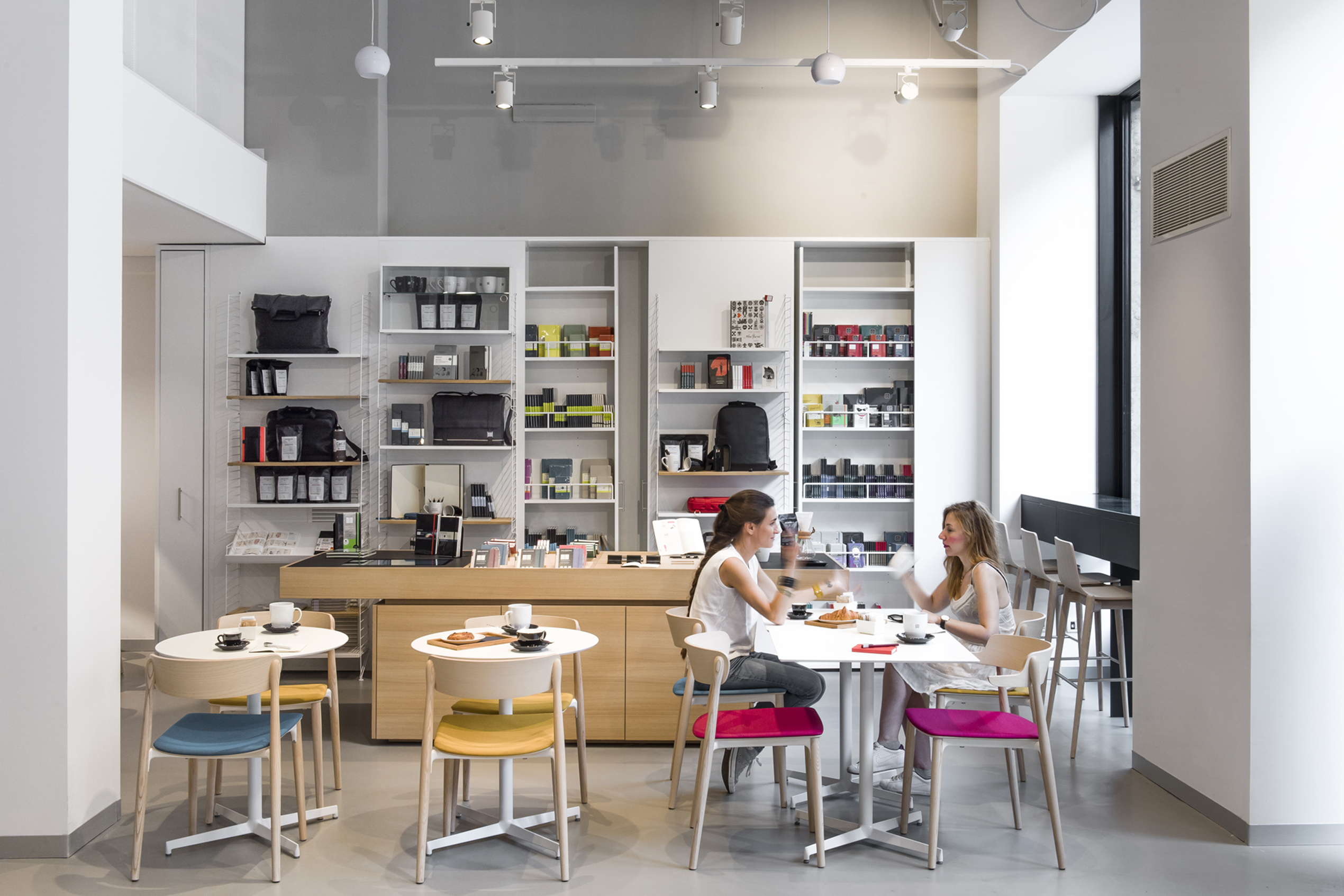dans-ta-pub-moleskine-cafe-milan-inspiration-coffee-9
