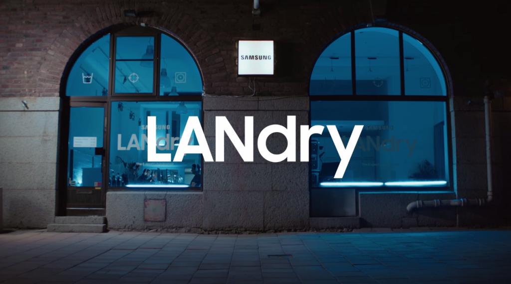 dans-ta-pub-samsung-landry-laundry-teens-ddb-sweden