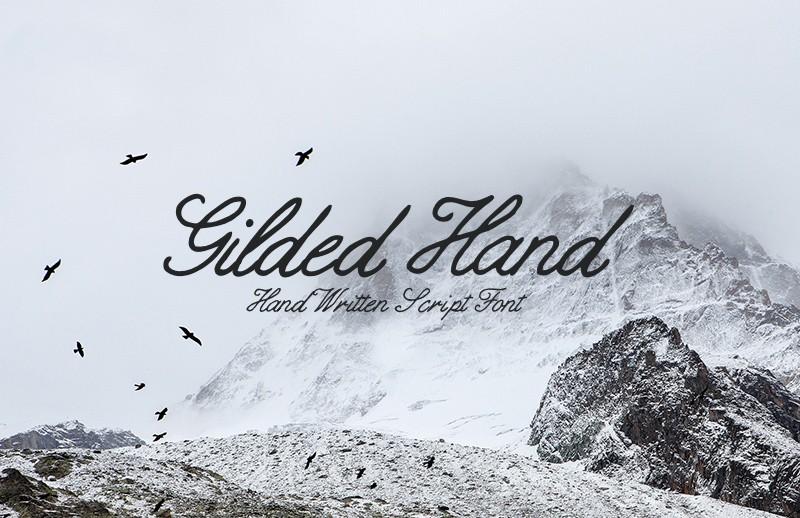 dans-ta-pub-typographie-ressources-typo-Gilded-Hand