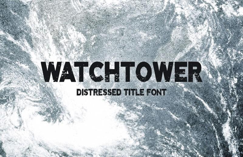 dans-ta-pub-typographie-ressources-typo-Watchtower
