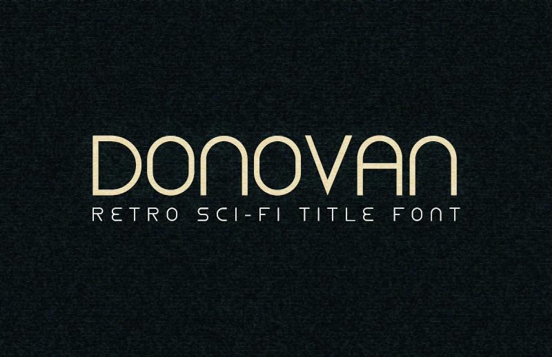 dans-ta-pub-typographie-ressources-typo-donovan