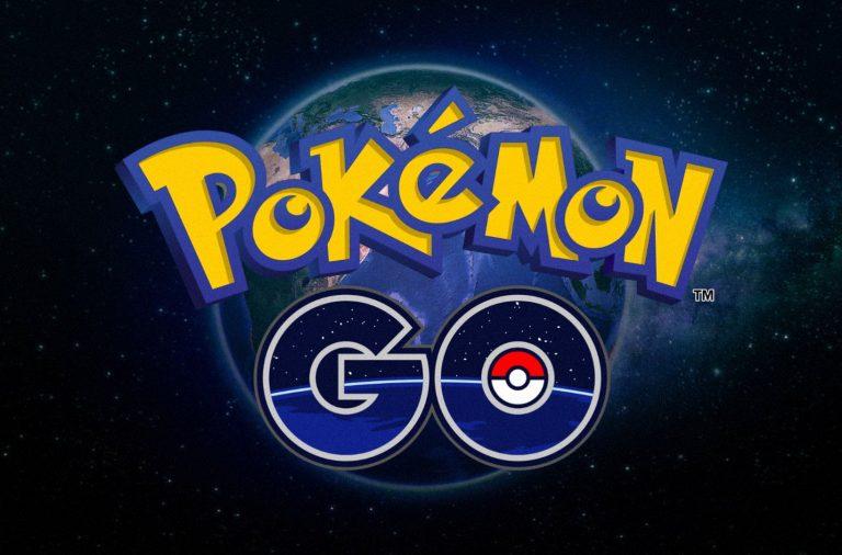 dans-ta-pub-wwf-pokemon-go-catch-them-all-4