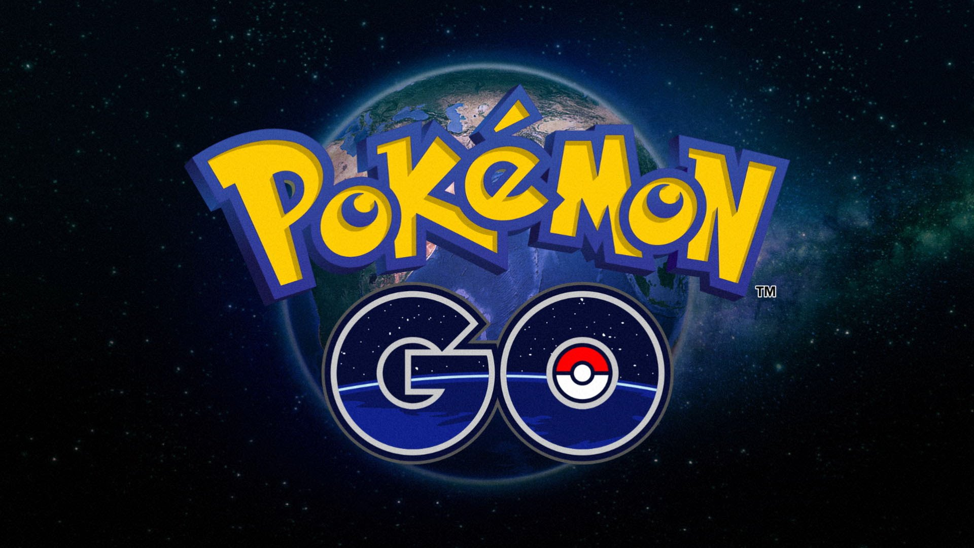 dans-ta-pub-wwf-pokemon-go-catch-them-all-4