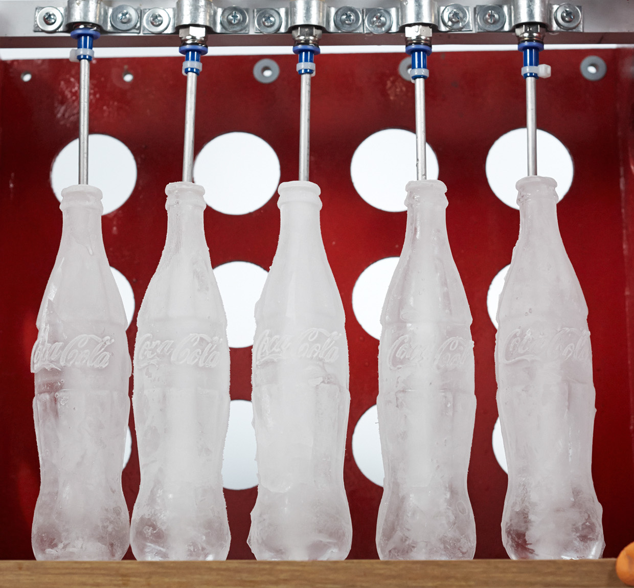 dans-ta-pub-ICE-BOTTLE-COCA-COLA-13
