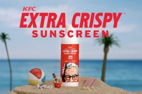 dans-ta-pub-kfc-wieden-kennedy-solar-cream-sunscreen