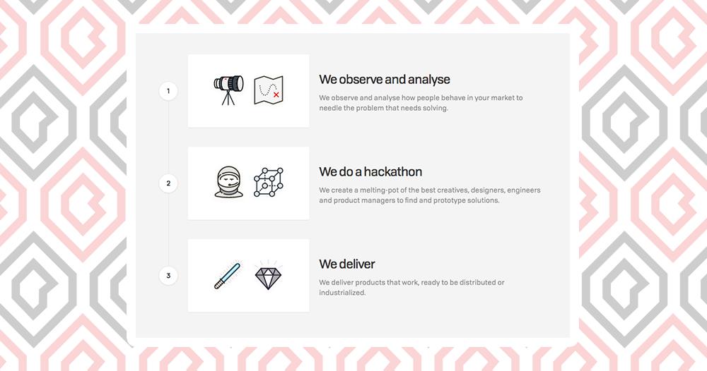 dans-ta-pub-productman-buzzman-produits-services-innovation-marque