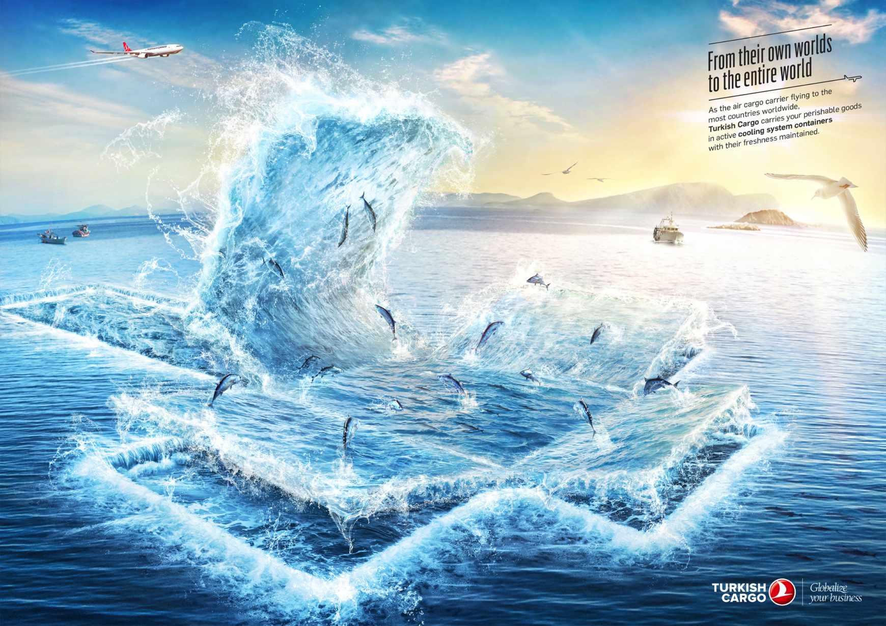 dans-ta-pub-publicite-affiche-creation-print-lundi-138-2