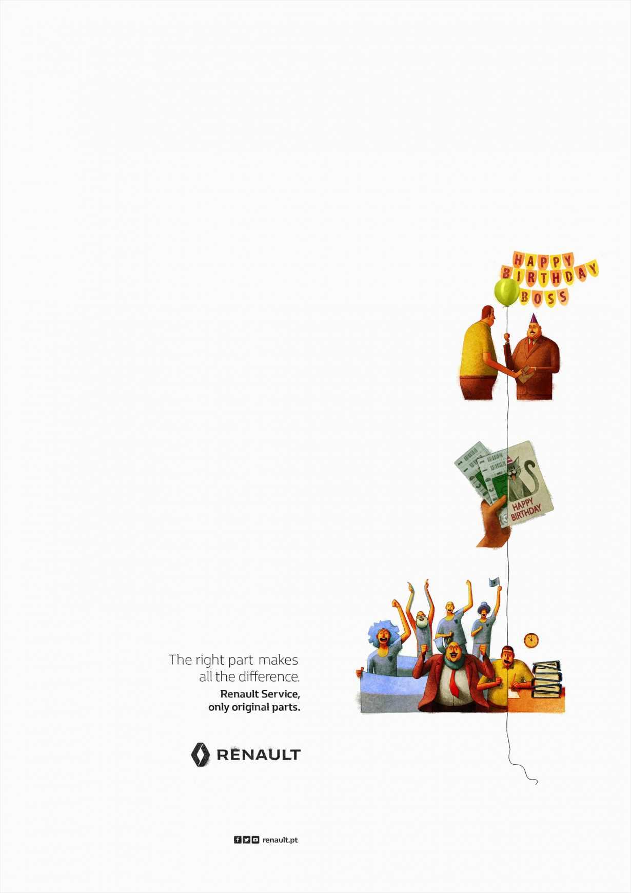 dans-ta-pub-publicite-affiche-creation-print-lundi-138-9