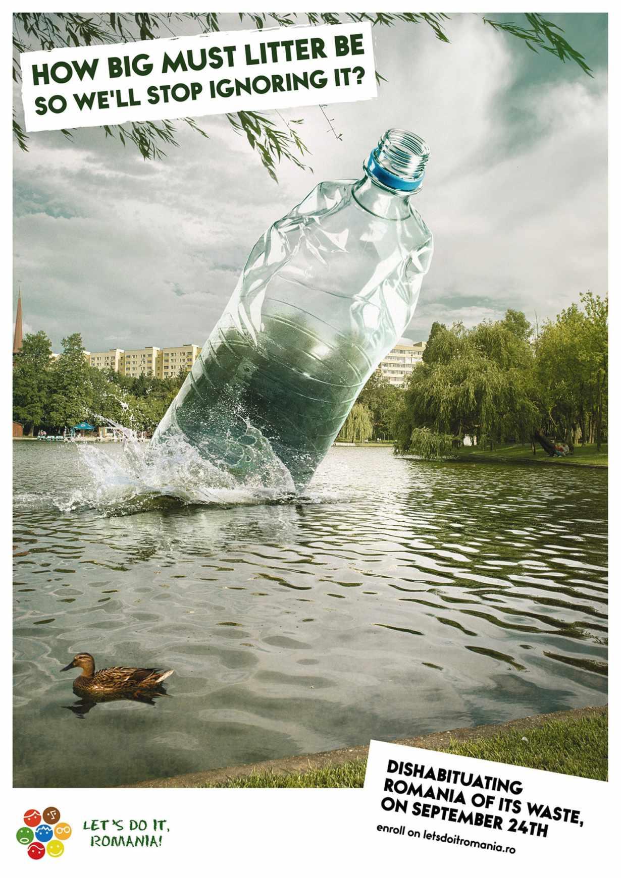 dans-ta-pub-publicite-affiche-creation-print-lundi-139-8