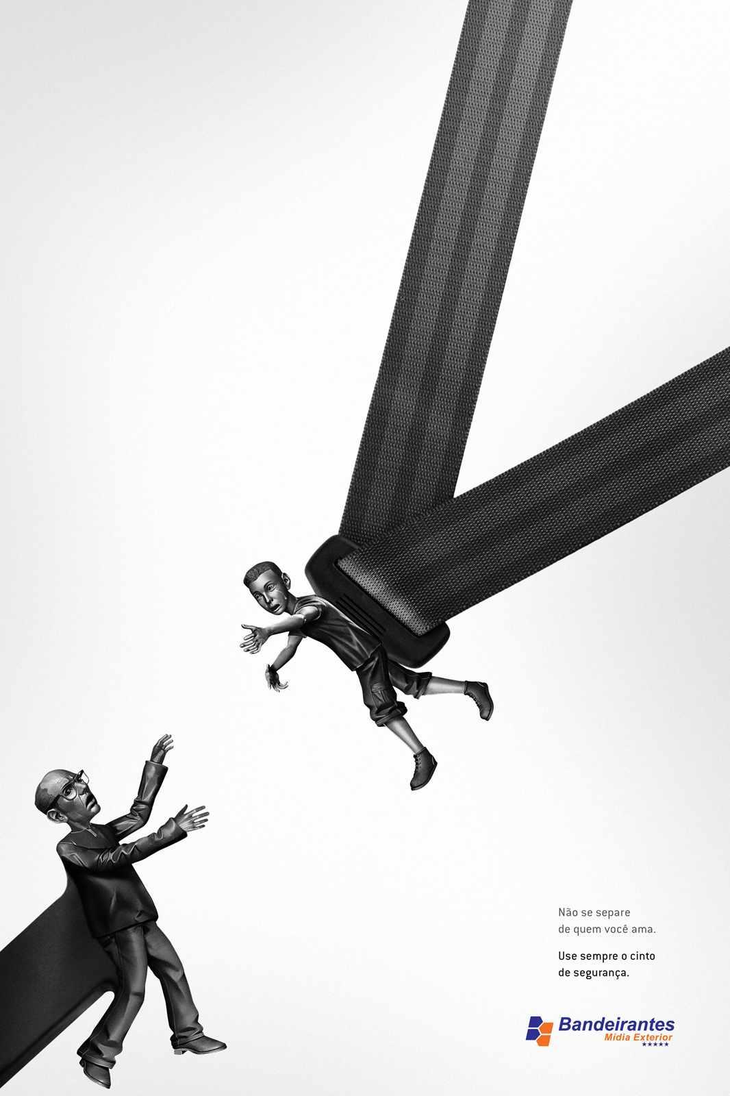 dans-ta-pub-publicite-creation-print-lundi-creativite-affiche-141-6