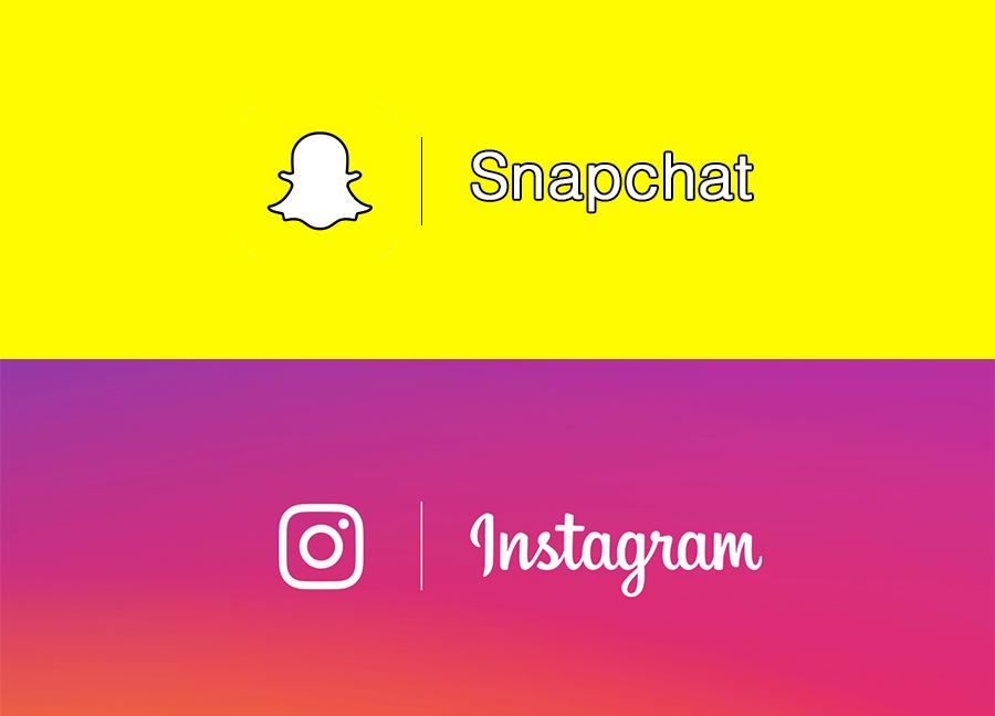 dans-ta-pub-snapchat-versus-instagram-stories-memories