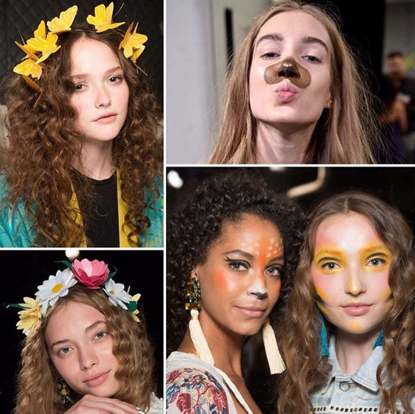 dans-ta-pub-desigual-snapchat-mode-vetement-new-york-fashion-week-9